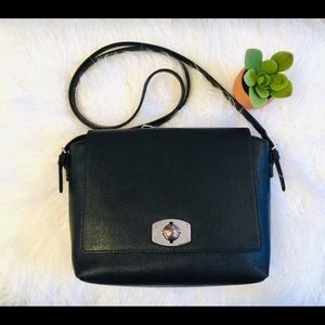 ⚡️Furla crossbody handbag; shoulder purse
